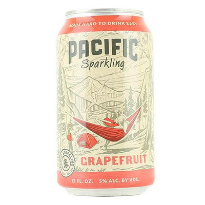 pacific-sun-kissed-grapefruit-seltzer