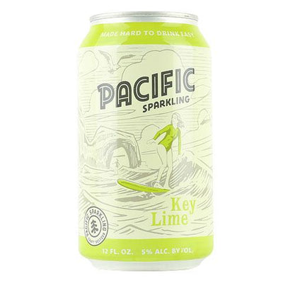 pacific-tangy-key-lime-seltzer