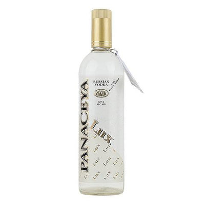 panaceya-lux-honey-vodka