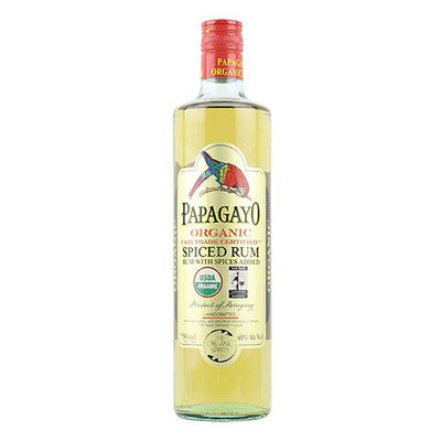 papagayo-spiced-rum