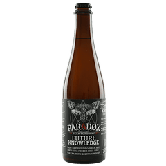 paradox-future-knowledge-tart-farmhouse-golden-ale