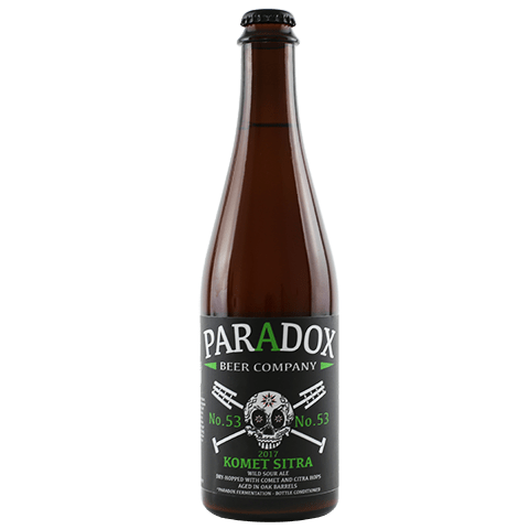 paradox-skully-barrel-no-53-komet-sitra