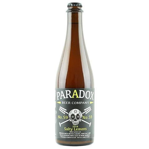 paradox-skully-barrel-no-59-salty-lemons
