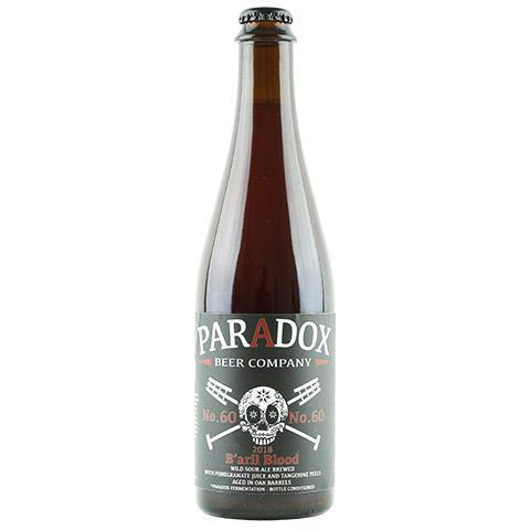 paradox-skully-barrel-no-60-baril-blood