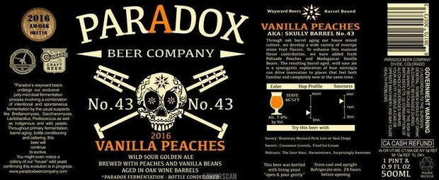 paradox-skully-no-43-vanilla-peaches