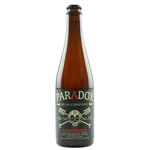 paradox-skully-barrel-no-50-strawbasil