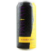 Pariah Mamba Mode DIPA
