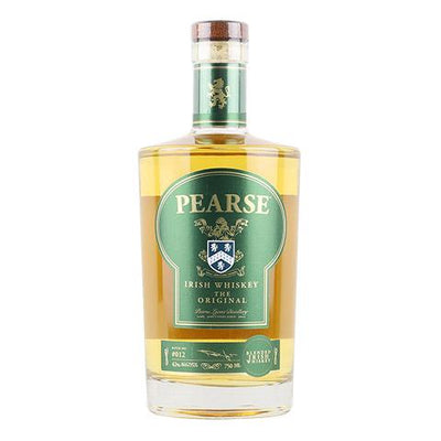 pearse-the-original-irish-whiskey