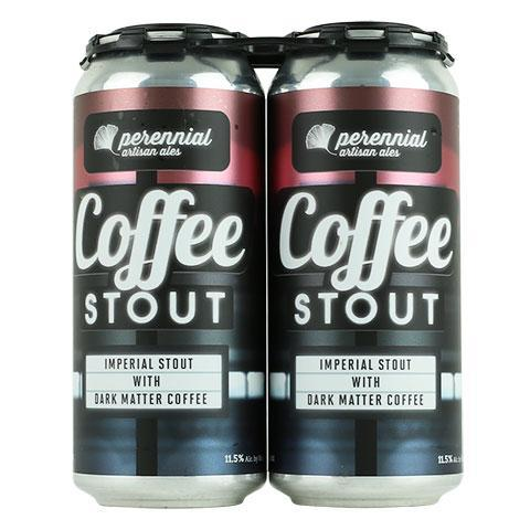perennial-coffee-stout-2020-dark-matter-coffee