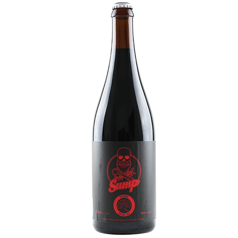 perennial-sump-imperial-coffee-stout