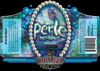 Hillcrest Perle Necklace Pale Ale