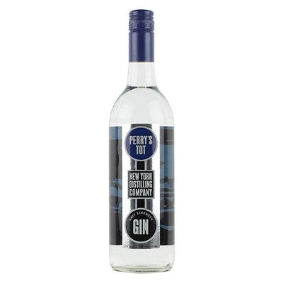 perrys-tot-navy-strength-gin