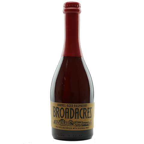 phantom-carriage-barrel-aged-broadacres-berliner-weisse-with-raspberry