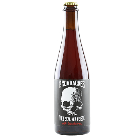 phantom-carriage-broadacres-wild-berliner-weisse-with-raspberries