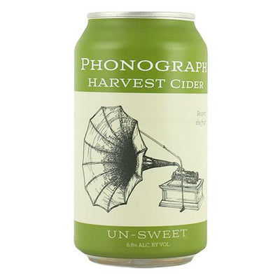 phonograph-harvest-cider
