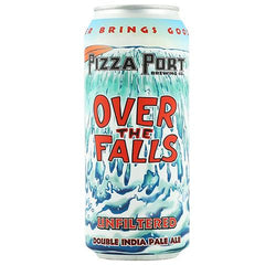pizza-port-over-the-falls-unfiltered-dipa