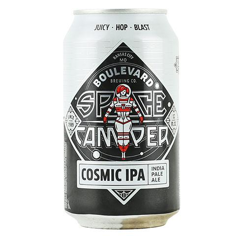 Pizza-Port-Space-Camper-Cosmic-IPA-16OZ_CAN