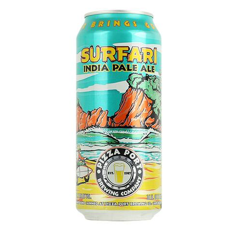 pizza-port-surfari-ipa