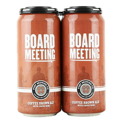 port-board-meeting-brown-ale