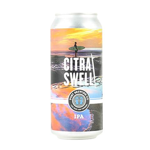 port-citra-swell