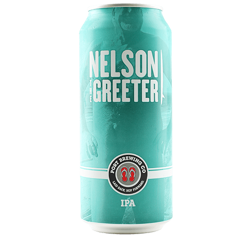 port-nelson-the-greeter-ipa