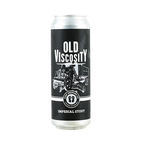 port-old-viscosity-imperial-stout