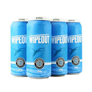 Port Wipeout IPA