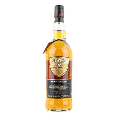 powers-gold-label-triple-distilled-irish-whiskey