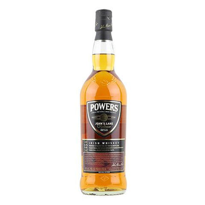 powers-johns-lane-release-12-year-old-single-pot-still-irish-whiskey