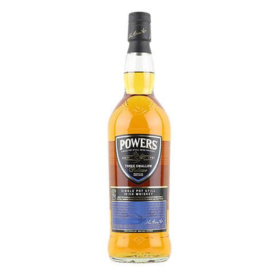 powers-three-swallow-release-single-pot-still-irish-whiskey