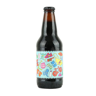 prairie-birthday-bomb-imperial-stout-2019