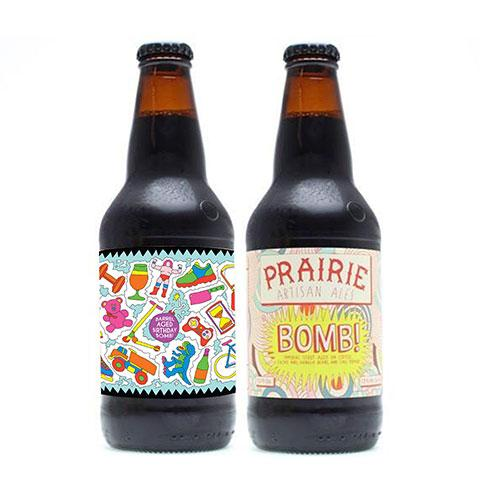 Prairie-Bomb-Barrel-Aged-Birthday-Bomb-2PK-12OZ-BTL
