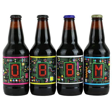 prairie-deconstructed-bomb-4-pack