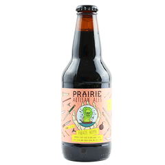 prairie-pirate-bomb-imperial-stout