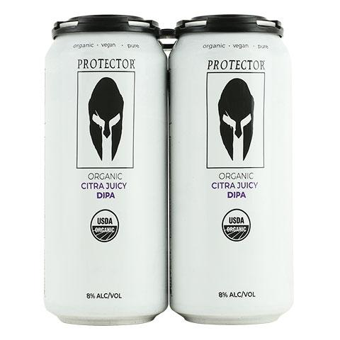 protector-organic-citra-juicy-double-ipa