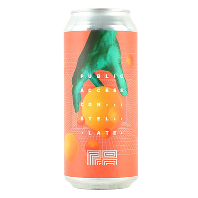 public-access-constellate-pale-lager