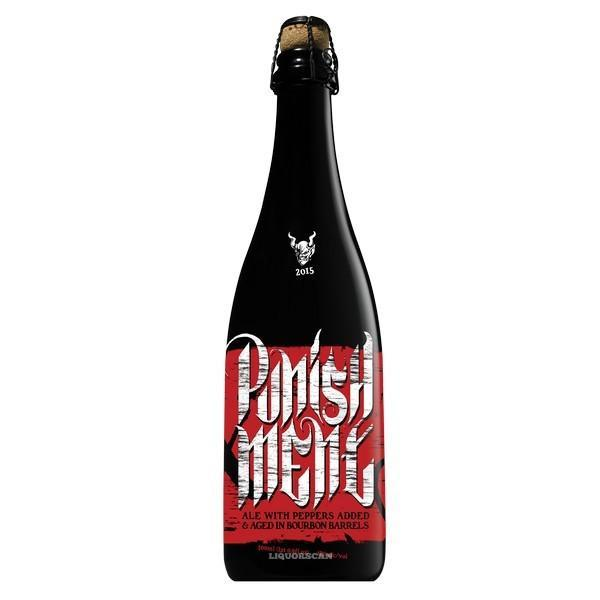 punishment-double-bastard-ale-with-peppers-aged-in-bourbon-barrels