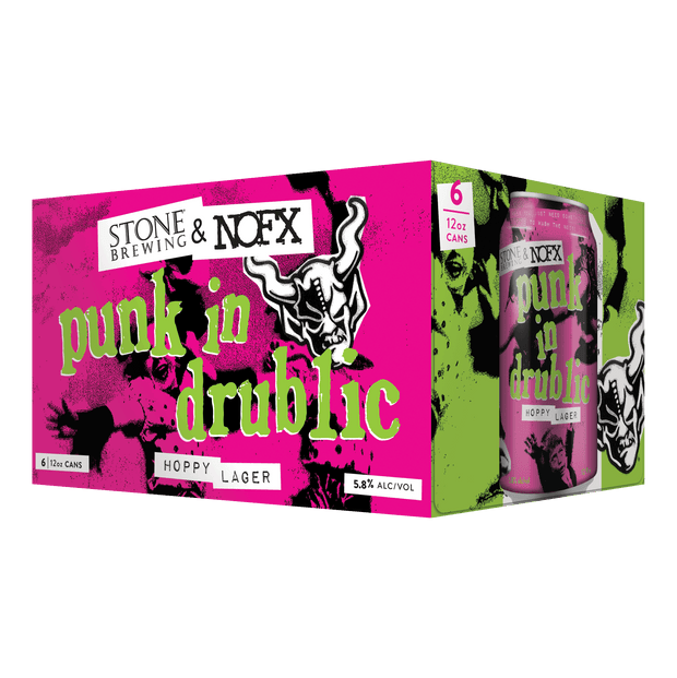 nofx-punk-in-drublic-hoppy-lager