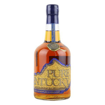 pure-kentucky-xo-small-batch-straight-bourbon-whiskey