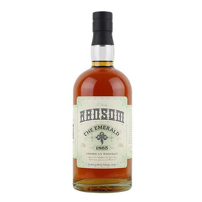 ransom-the-emerald-1865-straight-american-whiskey