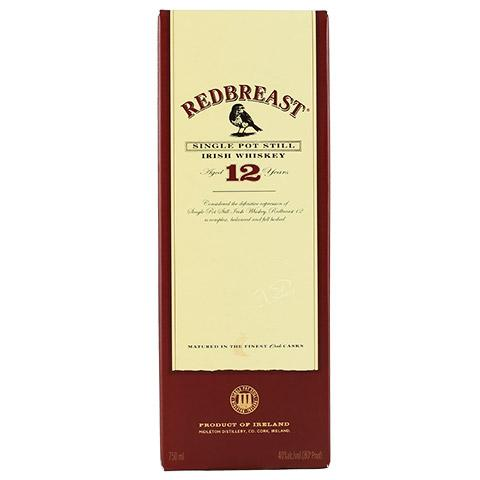 redbreast-12-years-single-pot-still-irish-whiskey
