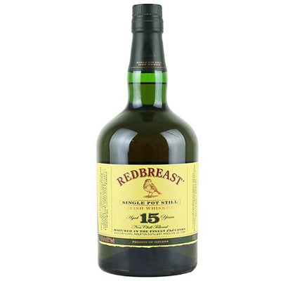 redbreast-15-years-single-pot-still-irish-whiskey