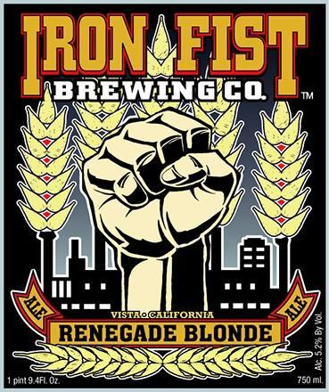 iron-fist-renegade-blonde