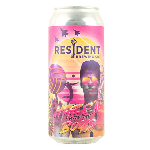 resident-pinthouse-pizza-hazen-with-the-boys-hazy-ipa