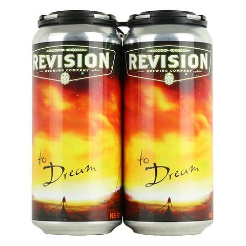 revision-belching-beaver-to-dream