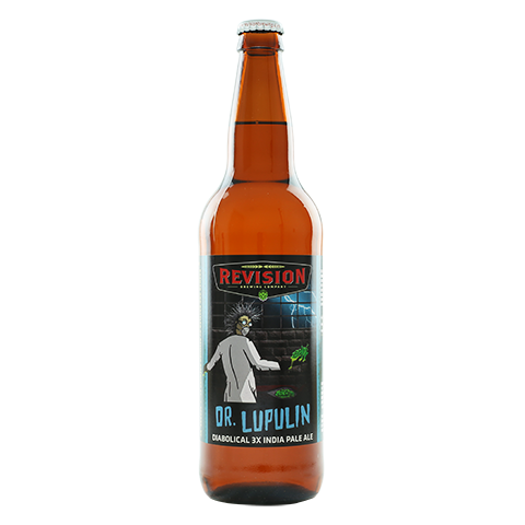 revision-dr-lupulin-3x-ipa