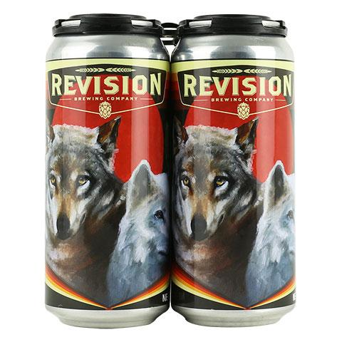 revision-moon-wolf-ipa