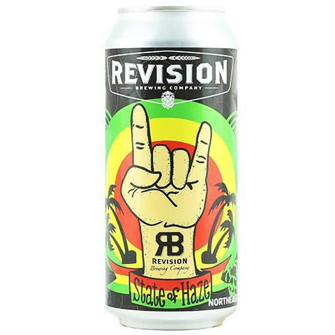 revision-state-of-haze