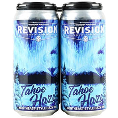 revision-tahoe-haze