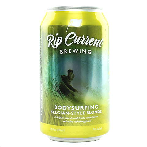 rip-current-bodysurfing-belgian-blonde